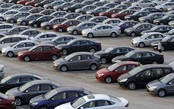 Otomotiv Sektörü Büyümesini Sürdürüyor