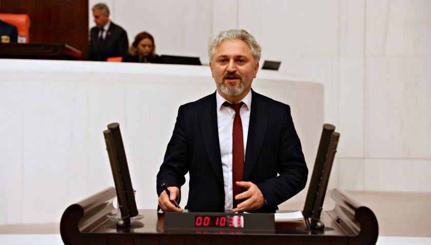 Yargıtay, Murat Çepni'nin yargılanmasının yolunu açtı