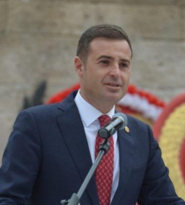 CHP'li Akın'dan enteresan zam çıkışı: Şampiyonluğu kaptırmadık!