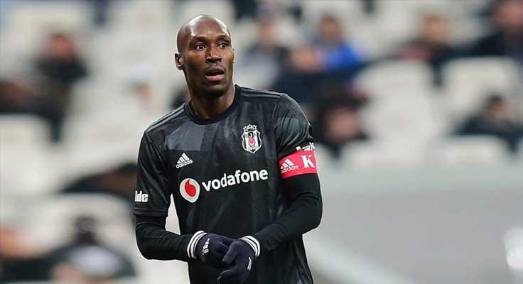 """Ahmet Nur Çebi: """"Atiba ne zaman isterse imzalarız"""""""