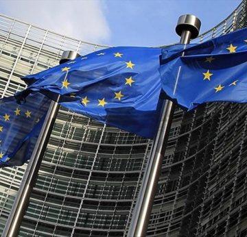 Avrupa Birliği Konseyi endişeli! Yahudilere karşı nefret suçları artıyor