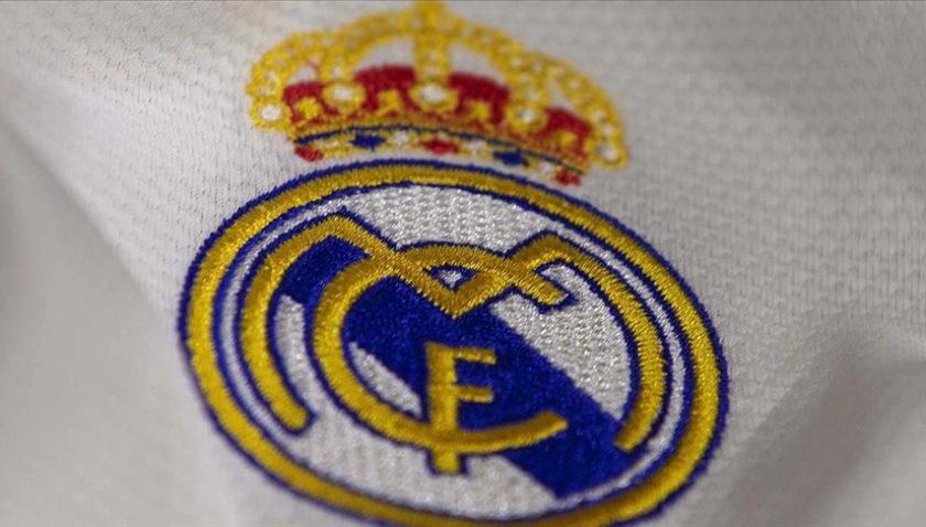 Real Madrid'den 313 bin Euro'luk kâr