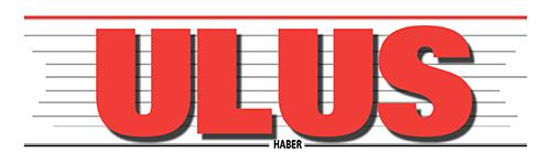 Ulus Haber