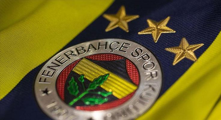 """Fenerbahçe: """"PFDK kararlarının takipçisi olacağız"""""""