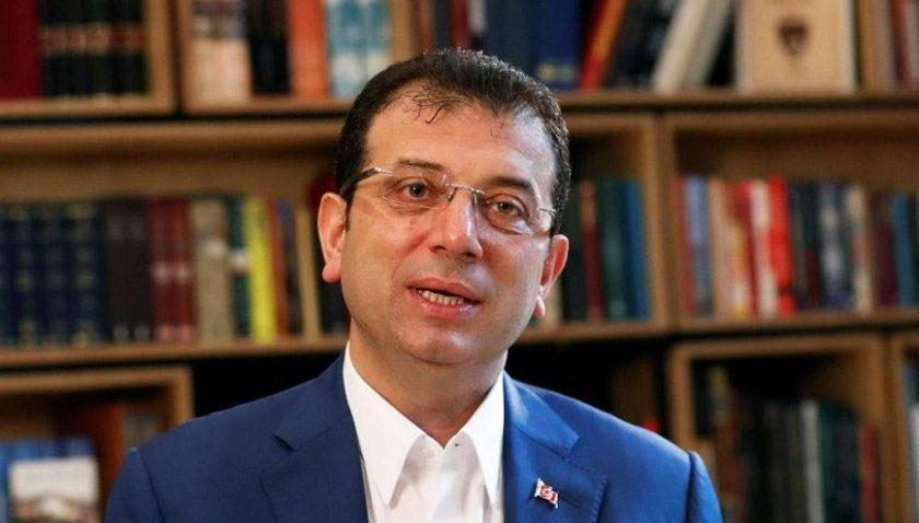 Yuh artık: İstanbullu'dan fitre ve zekat istedi, 4×4 jeep ve spor araçlar kiraladı!