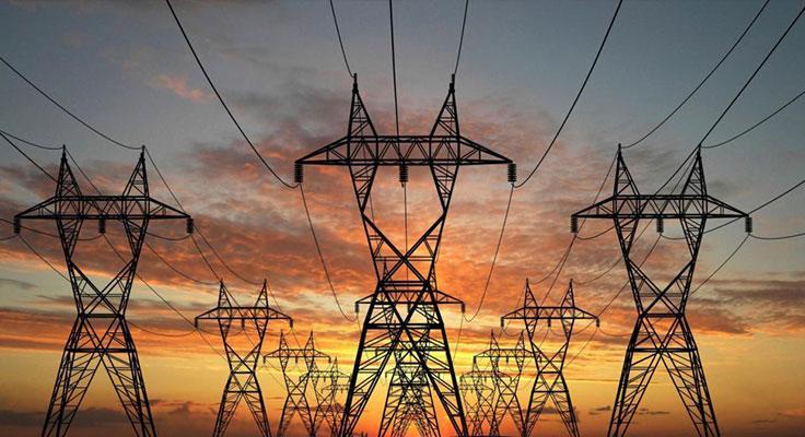 """Sakarya'da geçen yıl 60 bin kişinin elektriği """"çöp""""ten üretildi!"""