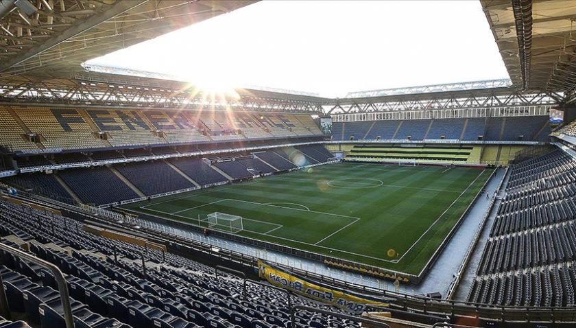 Galatasaray ve Beşiktaş'ı sollayan Fenerbahçe zirvede!