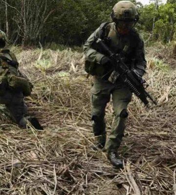 2 günde silahlı çatışmalarda 11 kişi yaşamını yitirdi