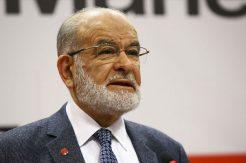 """Saadet Partisi'nden flaş HDP çıkışı! """"Düşman değiliz"""""""