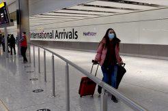Heathrow Havalimanı'ndan 2 milyar sterlinlik zarar