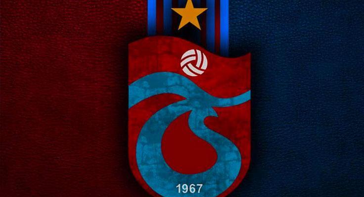 Trabzonspor, 2010-2011 şampiyonluğu için AİHM'e başvurdu