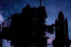 Türkiye'den dev hamle! Somali'de uzay limanı kuracak