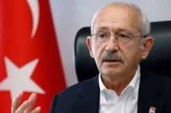 Sakarya'da 120 kişi Muharrem İnce için CHP'den ayrıldı