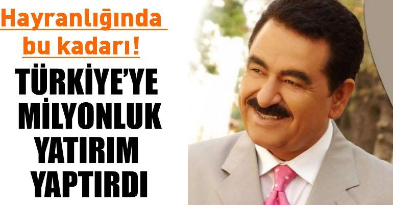 Azerbaycan'ın sevilen sanatçılarından Nicat Şakirli, kazancını Türkiye'ye ak...