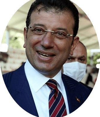 Ağlaya ağlaya İstanbullu'dan yardım istedi ama hükümet 2 milyar TL fazladan para vermiş!