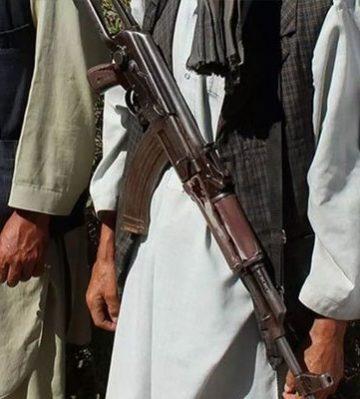 DEAŞ'a darbe! 10 terörist yakalandı