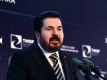 Sayan'dan HDP'ye sert tepki: Kürtler size isyan edecek!
