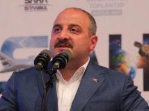 """Mustafa Varank'tan CHP'ye: """"Yunanistan'da siyaset yapın"""""""
