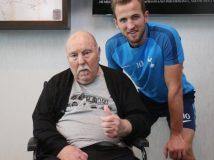 Tottenham efsanesi Greaves hayatını kaybetti
