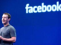 Facebook'tan ünlülere torpil! Kuralları çiğnemesine göz yumuluyor