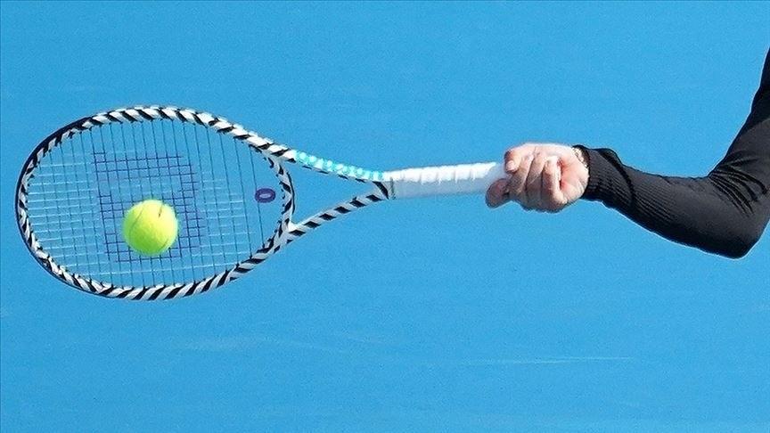 Aşı yaptırmayan tenisçiler Avustralya Açık'a katılamayacak
